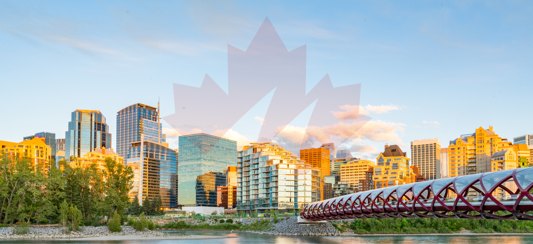 Canadian Immigration Services